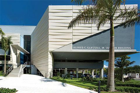 Give to UM   University of Miami