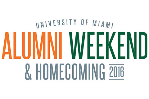 university of miami dating Honestly i don't know of much dating just guys who want to have sex with girls and take them to a party i actually met a guy here that has taken me on dates and so.