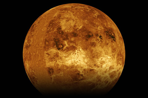 A hint of life in the clouds of Venus? Not so fast