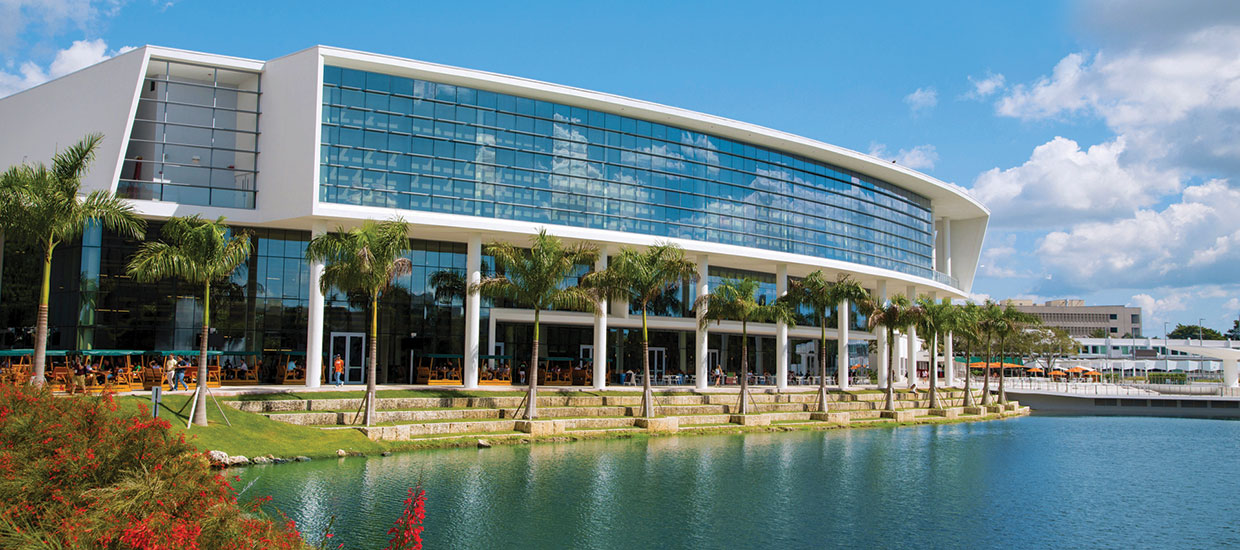 student life university of miami shalala student activities center